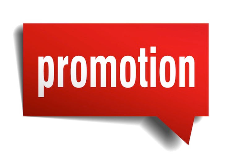 Conditions for Promotion to next grade are applicable / allowed under rules to officials of Central Government